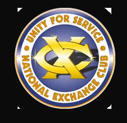 Exchange Club of Highline